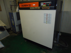 DSC00973.JPG